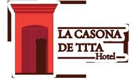 La Casona de Tita Oaxaca